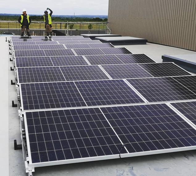 solar-pv-sq